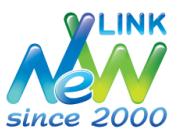 Интернет-провайдер NEWLink закупит электроустановочные изделия производства Ноотэк